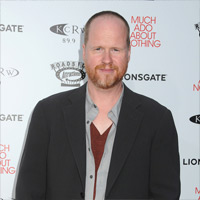 Joss Whedon Inspired by 'Godfather Part II' for 'The Avengers: Age of Ultron'