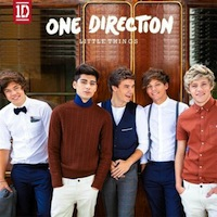 one%20direction-little-things-cover.jpg