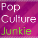 pop-culture-junkie-thumbnail8.jpg