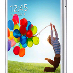 Samsung Galaxy S4 Specs Revealed, What they Mean for Mobile Gamers.