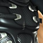Ninja Gaiden Sigma 2 Plus Review: Raw Action on the PS Vita