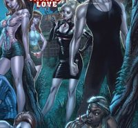 trueblood-comic-book-cover.jpg