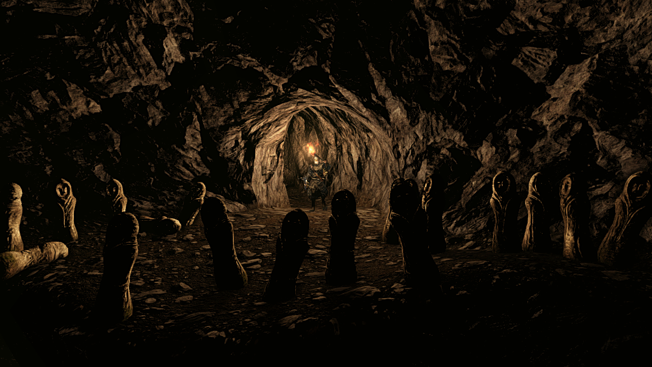 DS2_GoingThroughCave