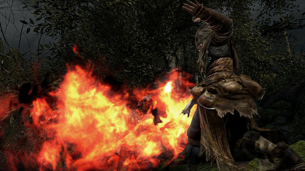 DS2_Pyromancy