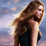 'Divergent' Sequel 'Insurgent' Is Casting for Atlanta Extras