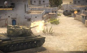 WoT_Xbox_360_Edition_Screens_Combat_Image_01