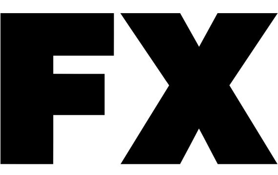 FX Networks Bringing Fearless Arena Fan Experience to Comic-Con 2015