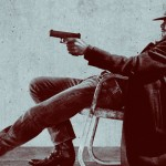 Graham Yost On 'Justified's' Season (And Series!) Ending