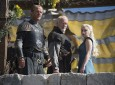 Game of Thrones 4.04: Oathkeeper