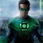 David S. Goyer Looking to Adapt 'Green Lantern'