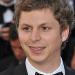 Michael Cera to Make Broadway Debut