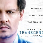 Transcendence: Atlanta Screening Passes for April 14th