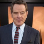 Bryan Cranston Eyes Directing 'Breaking Bad' Spin-Off
