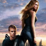 'Divergent' Sequel Has Begun Casting In Atlanta