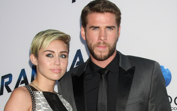 Miley Cyrus Opens Up About Liam Hemsworth Split in New Interview