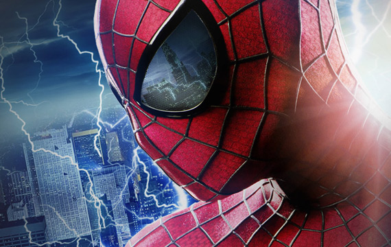 'The Amazing Spider-Man 2' Review: The Best Spider-Man Yet
