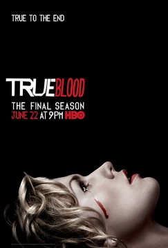 True Blood / Credit: HBO