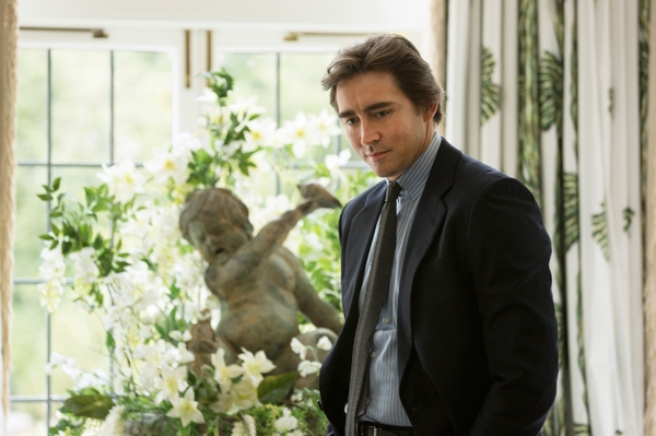 'Halt and Catch Fire' 1.04 Episode Recap and Review: Close to the Metal