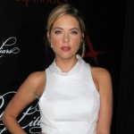 Is 'Pretty Little Liars' Star Ashley Benson Sick of Being Snubbed at Teen Choice Awards?