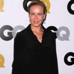 Chelsea Handler Signs Talk Show Deal with Netflix
