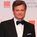 Colin Firth Exits 'Paddington'