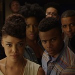 'Dear White People' Theatrical Teaser Trailer Debuts
