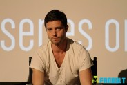 ATX Television Festival- Roswell Reunion