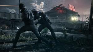 QuantumBreak-Gameplay-Screenshot-4-jpg