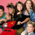 "Lifetime is Producing ""The Unauthorized Saved by the Bell Story"""