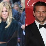 Sienna Miller to Join Bradley Cooper in 'Chef'