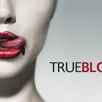 There's a 'True Blood' Musical in the Works…