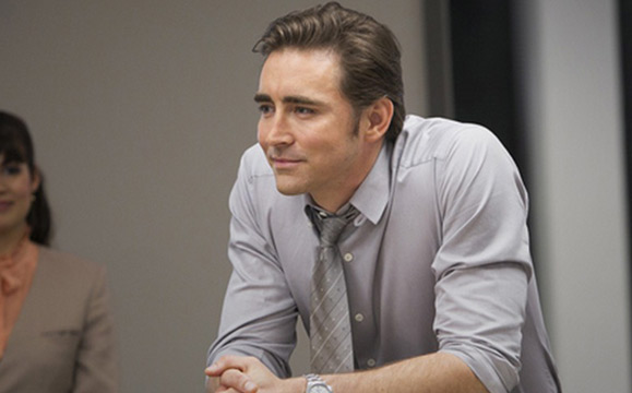 'Halt and Catch Fire' 1.06 Episode Recap and Review: Landfall