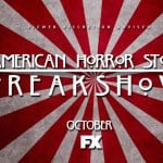 Is the First 'American Horror Story: Freakshow' Teaser Trailer Real?