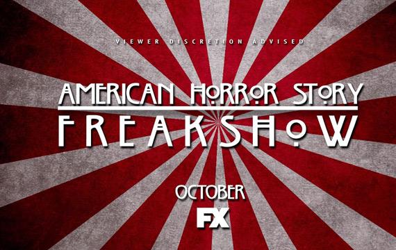 AHS_Freakshow