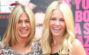 Chelsea_Handler_Jennifer_Aniston