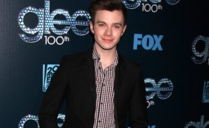 Chris_Colfer