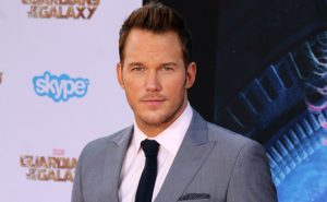 Chris_Pratt
