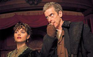 Doctor-Who-Deep-Breath1