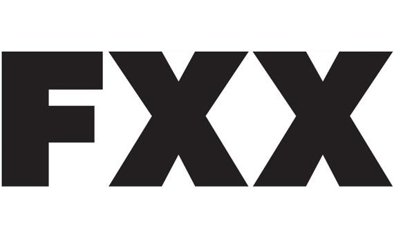 fxx orders new series man seeking woman fanbolt