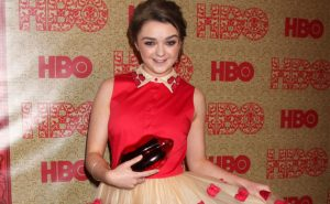 Maisie_Williams