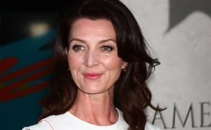 Michelle_Fairley