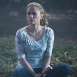 'True Blood' Sneak Peek- Episode 7.03: Fire in the Hole