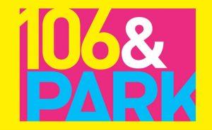 106-Park