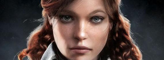 ACU_HR_planAMER_Elise_Final-rero-Assassins-Creed-Unity-article-610x260