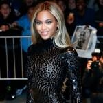 Beyoncé to Perform at 2014 MTV Video Music Awards