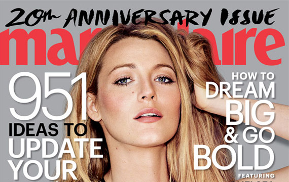BlakeLively_MarieClaire