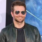 Bradley Cooper Reportedly Producing and Starring in Mack Bolan Series Film Adaptation