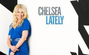 Chelsea-Lately