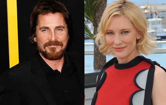 Christian-Bale-Cate-Blanchett