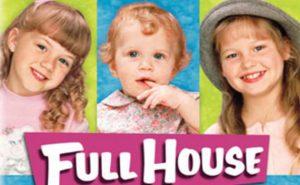 Full-House